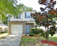 8148 Oden Ave., Southside, 32216
