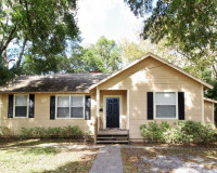 2721 Lowell Ave, Paxon, 32254