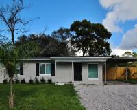 1651 Stafford Rd., Northside, 32208
