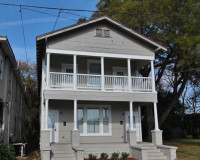 1924 Walnut St., Springfield, 32206