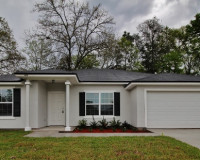 8037 Violet Willow Ln., Westside, 32244
