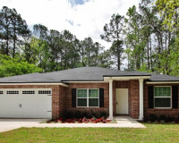7732 Lookout Point Dr., Westside, 32210