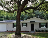 1327 Eagle Cove Rd., Northside, 32218