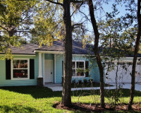 10646 Akers Dr., Southside, 32225