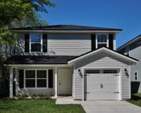 1228 Lake Shore Blvd., Murray Hill, 32205
