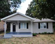 2574 Commonwealth Ave., Paxon, 32254