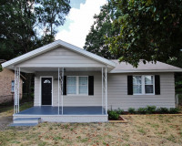 2574 Commonwealth Ave., Paxon, 32254