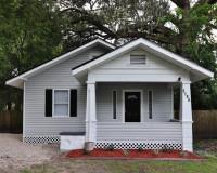 2786 Sunnyside St., Paxon, 32254