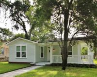 721 Ralph St., Riverside, 32204