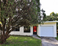 2452 Wilmont Ave, Northside, 32218