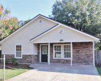 9131 5th Ave, Northside, 32208