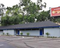 10236 San Jose Blvd, Mandarin, 32257 (Commercial Property)