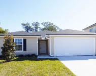 5513 Village Pond Cir, Westside, 32222