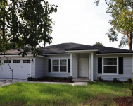 12076 Antibes St, Southside, 32224