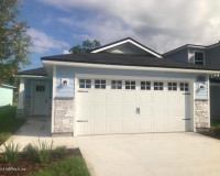8463 Thor St, Southside, 32216