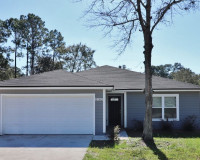 8162 Metto Rd, Westside, 32244