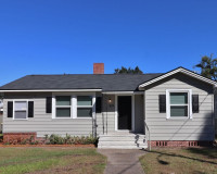 519 58th St, Northside, 32208