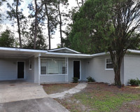 9613 Priory Ave, Northside, 32208