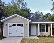 2216 White Ave, Southside, 32207