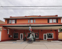 137 King St. Unit 103, St. Augustine, 32084 (Commercial Property)