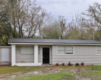 4605 Suray Ave, Northside, 32208