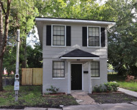 1491 5th St W,  Northside, 32209