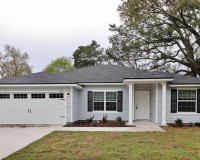 5638 Ricker Rd, Westside, 32244