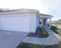 60 Yellowfin Dr, St Augustine, 32095