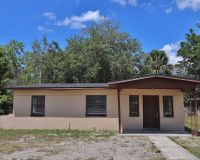 65 43rd St W, Northside, 32208