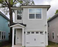 1220 Lake Shore Blvd, Murray Hill, 32205