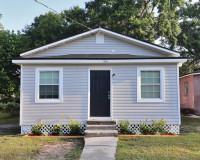 1741 Callahan St, Southside, 32207