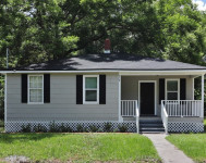 218 Cherokee St, Paxon, 32254