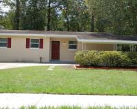 7244 Eudine Dr S, Cedar Hills, 32210