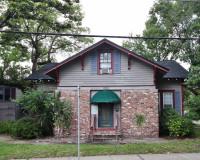 1529 Landon Ave #1, St. Nicholas, 32207