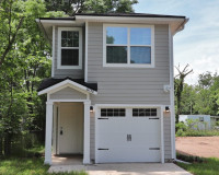 8230 Eaton Ave, Arlington, 32211