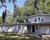 1801 Forest Hills Rd, Northside, 32208