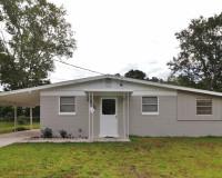 2335 Hugh Edwards Dr, Cedar Hills, 32210