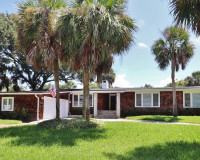 1225 Selva Marina Cir, Atlantic Beach, 32233