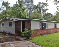 6865 Sycamore St, Westside, 32219