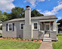 79 54th St E, Northside, 32208