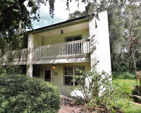 608 Bowers Ln, St Augustine, 32080