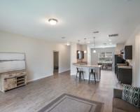 2640 Kohn Rd, Cedar Hills, 32210