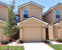 7816 Playschool Ln, Cedar Hills, 32210