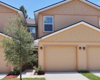7788 Playschool Ln, Cedar Hills, 32210