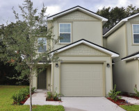 7836 Playschool Ln, Cedar Hills, 32210