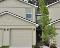 7848 Playschool Ln, Cedar Hills, 32210