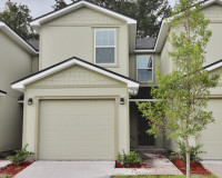 7852 Playschool Ln, Cedar Hills, 32210