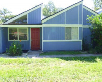8190 San Jose Manor Dr E #4, San Jose, 32217