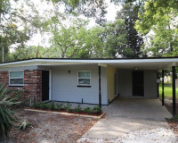 2838 9th St W, Paxon, 32254