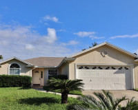 12949 Canyon Creek Trl S, Southside, 32246